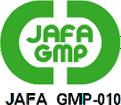 JAFA GMP-010